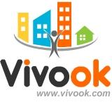 http://www.vivook.com/Styles/imagenes/vivook_logo.jpg